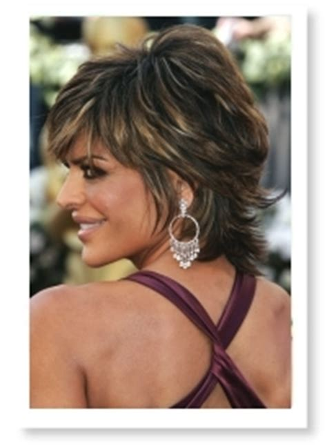 shaggy hair chubby cheeks hairstyles for fat round faces short hairstyles for