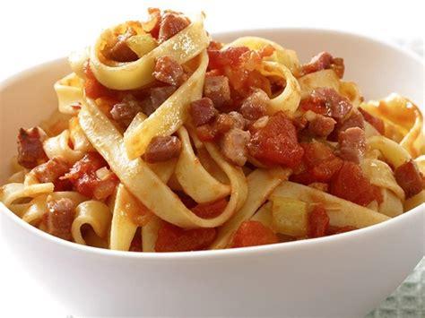 20 pasta dinner recipes