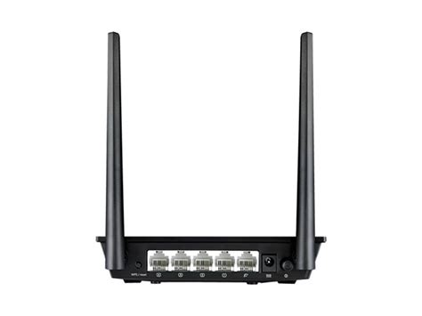 Asus Wireless Rt N12 Plus router asus rt n12 plus wi fi
