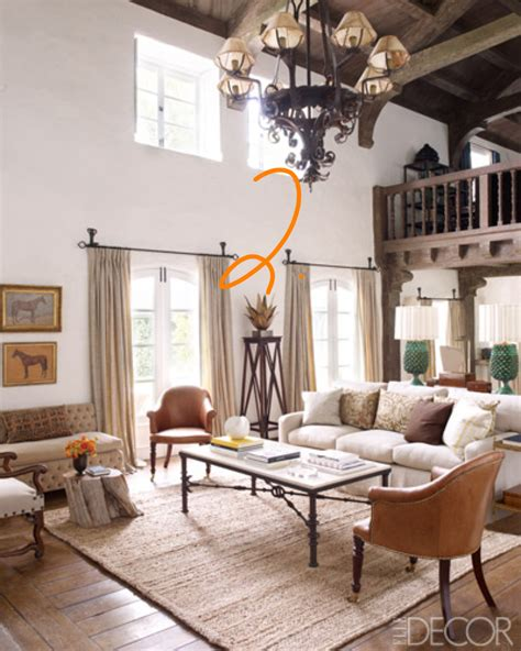 design house furniture davis ca inspiration for a reader s colonial living room twoinspiredesign