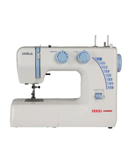 usha swing machine price usha excella sewing machine price in india buy usha