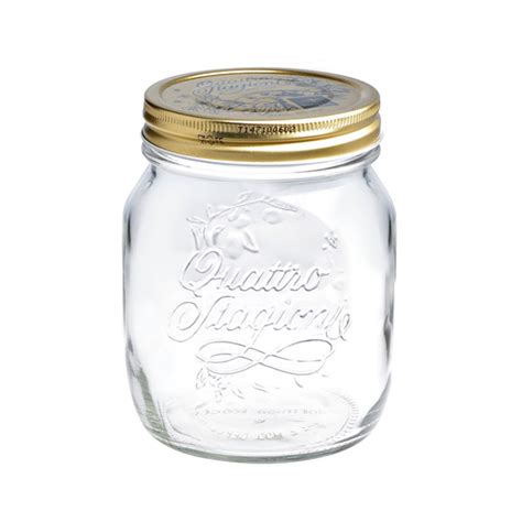 vasi bormioli prezzi vaso quattro stagioni 700ml bormioli shop