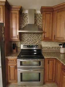 Kraftmaid jamestown maple deaton traditional kitchen charlotte