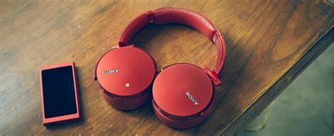 Sony Mdr Xb950b1 Bass Bluetooth Headphones With App 1 sony xb950b1 bass wireless headphones