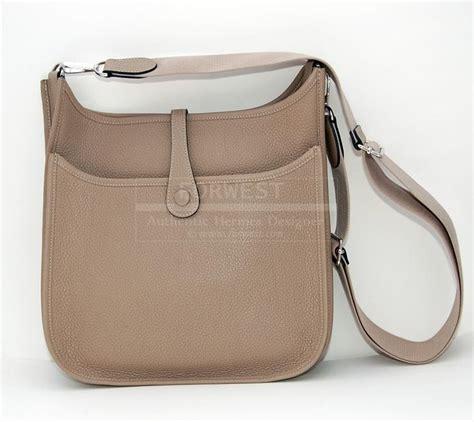 Hermes Lindi 7 111 Hermes Evelyne 111 Gm Best Hermes Replica Handbags