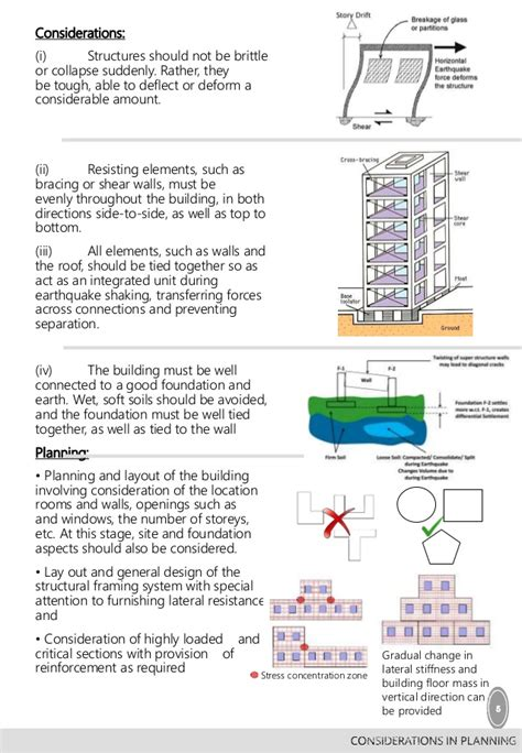 Architectural Glass To Resist Seismic And Climatic Events earthquake resistance in buildings