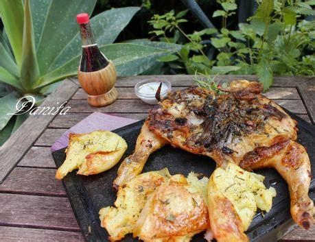 come cucinare il pollo alla diavola pollo alla diavola no galletto paperblog