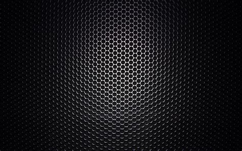 black net pattern 1920x1200 black honeycomb pattern desktop pc and mac wallpaper