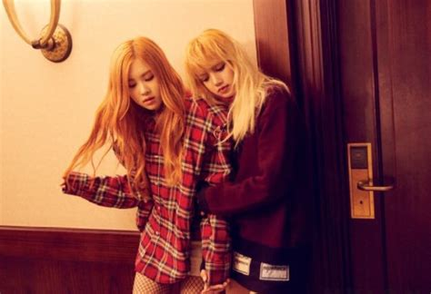 blackpink unnie line black pink news on twitter quot hd blackpink lisa rose