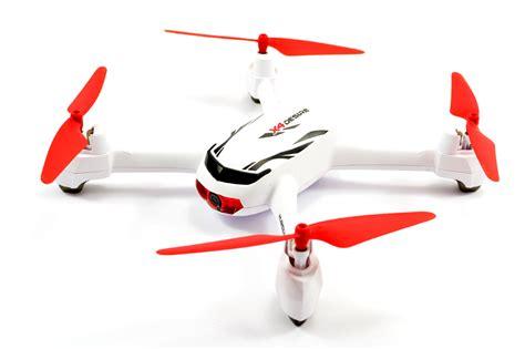 Drone Hubsan H502e hubsan h502e x4 quadcopter drone h502e 163 89 99 tjd models
