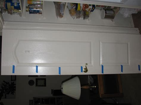 Wire Shelving For Pantry Door by Preparedness Website Pantry Shelf