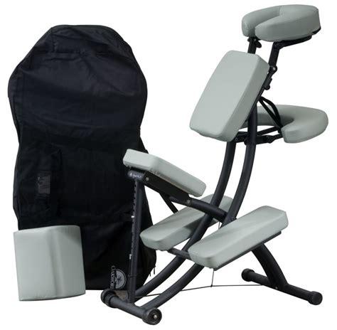 Oakworks Chair by Oakworks Portal Pro 3 Chair