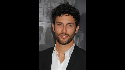 youtube actor model noah mills actor and canadian international model youtube