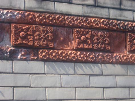 Decorative Bricks Uk by Free Stock Photo 150 Decorative Bricks 0199 Jpg