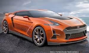 2015 Nissan Maxima Coupe 2015 Nissan Maxima Concept Sport Car Design
