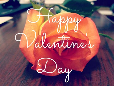Happy Valentines Day Everyone by 3twentysix Happy S Day Everyone