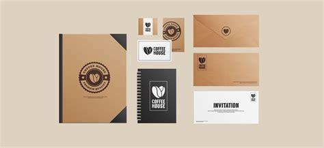 mockup graphic design definition 8 great sources for free mockup designs elegant themes blog