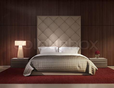 minimal zimmer minimal zeitgen 246 ssische schlafzimmer luxus innenminister