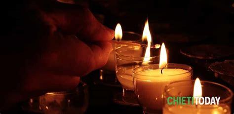 ristorante a lume di candela torino si cena a lume di candela per san valentino al ristorante