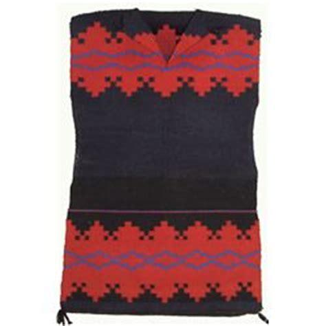 Navajo Rug Dress by Navajo Rug Dress