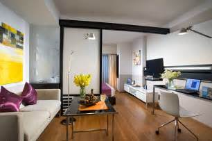 average rent for 2 bedroom apartment in nyc save furnished short term nyc apartments 1 month on