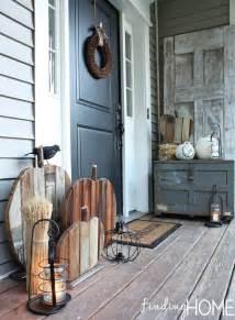 Reclaimed Home Decor by Reclaimed Wood Pumpkin Fall Decor Infarrantly Creative
