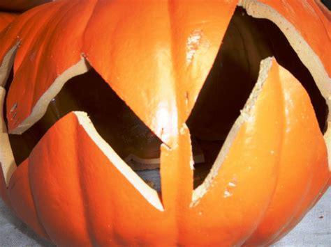 knife pumpkin pattern diy chevron pumpkin topiary how tos diy
