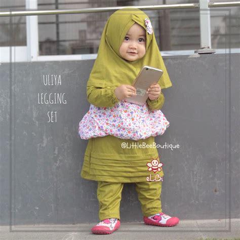 Baju Muslim Anak 5 7 Tahun Am440 jual baju muslim anak perempuan baju muslim untuk anak