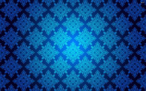 indian pattern hd native american wallpaper pattern image 440