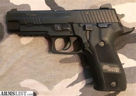 sig sauer p226 elite dark armslist for sale sig sauer p226 elite dark 40 s w with