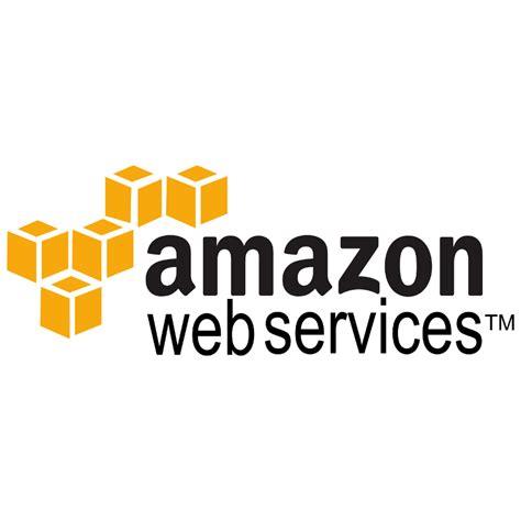 amazon web services amazon web services discovery analytics center