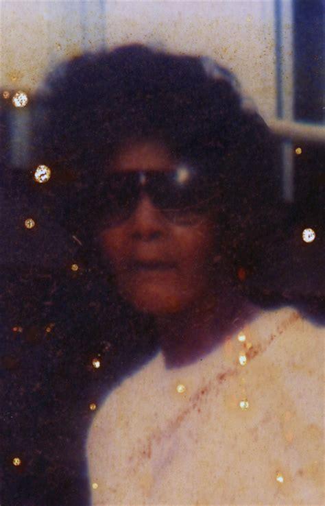obituary for margaret reddick blair guest book bostick
