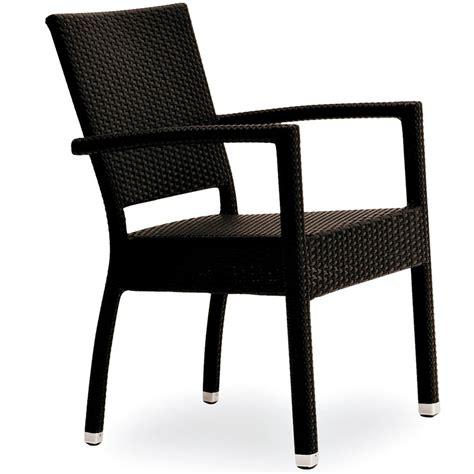 sedie esterni sedia con braccioli impilabile per esterni di ottima