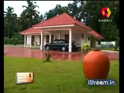kerala home design youtube kerala house plan kerala style home design kerala home