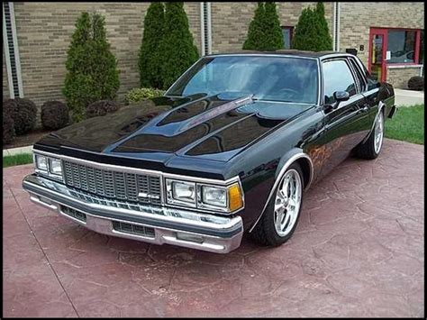 how it works cars 1983 chevrolet caprice windshield wipe control 1979 chevy caprice classic http mrimpalasautoparts com 1979 chevrolet impala caprice