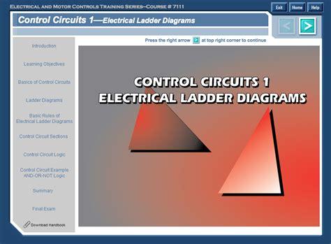 understanding electrical diagrams understanding electrical ladder diagrams understanding