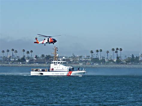 u s coast guard in san diego harbor pentaxforums