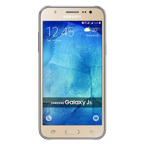 Samsung J5 J500f samsung galaxy j5 dual sim sm j500f ds unlocked lte 8gb