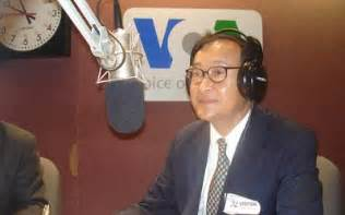 sle resume format for journalists arrested or restrained at dapl grace sam rainsy seeking return with elections on the horizon sam rainsy who is currently in