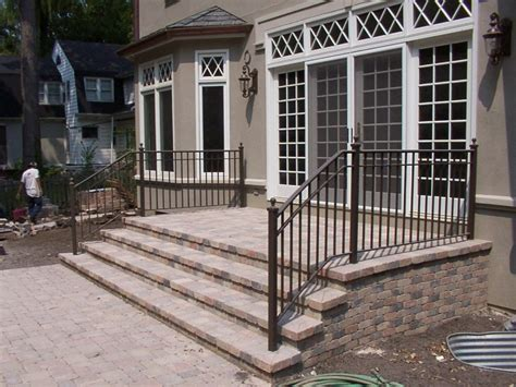 laundry room vanity front porch railings wrought iron