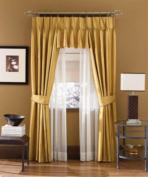 estilos de cortinas cortinas leehuntny forma parte de nuestros distribuidores