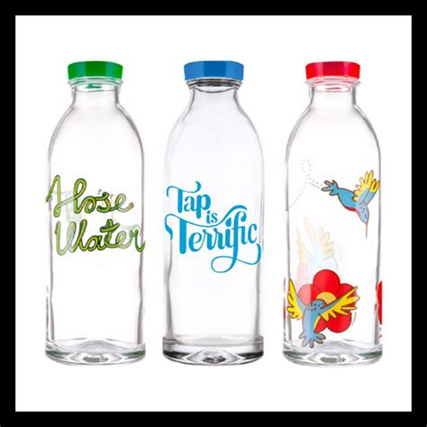 bottle design template gallery templates design ideas