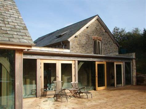 barn conversion ideas the 25 best stone barns ideas on pinterest barns