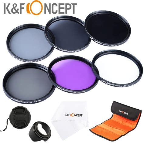 Filter Kit Slim Pro Mc Uv Cpl 46mm nisi 46mm cpl dus slim professional ultra thin c pl filter