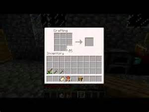 how to make a bookshelf in minecraft 1 7 4