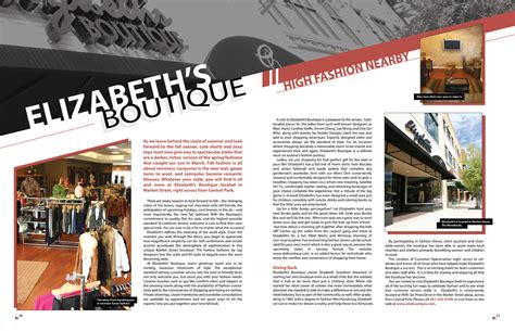 Magazine Layout Editorial | work in progress magazine layout did you mess this up