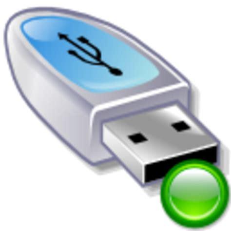 tutorial rufus terbaru rufus 2 5 build 792 terbaru gratis mahrus net free