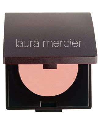 Merciers Evolution Of Colour For Product by Mercier Cr 232 Me Cheek Colour Makeup Macy S