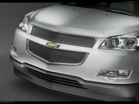hayes auto repair manual 2009 chevrolet traverse engine control chevrolet traverse 2009 exotic car wallpapers 14 of 59 diesel station