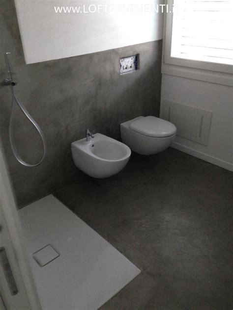 pavimenti particolari pavimenti in cemento lavorazioni e particolari